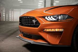 2020 Ford Mustang Deals, Prices, Incentives & Leases, Overview - CarsDirect