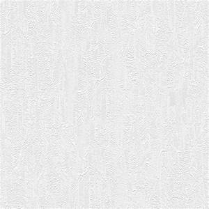 Norwall Fossil Texture Paintable Wallpaper