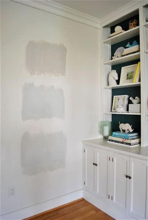 6248 best paint colors 2 images on