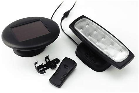 telecommande pour eclairage exterieur 28 images eclairage exterieur avec telecommande pas