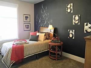 Cool Boys Rooms - Design Dazzle