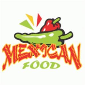 Mexican Food Vector - Download 1,000 Vectors (Page 1)