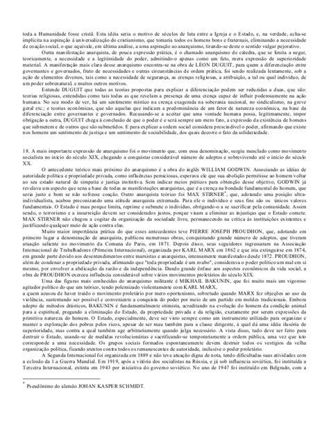 elementos de teoria gera do estado dalmo de abreu dallari