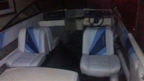 1988 Sunbird Corsair Boat by Sunbird Corsair 1988 For Sale For 1 000 Boats From Usa