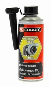 Meilleur Huile Moteur Diesel : additif carburant diesel facom ref 006023 ~ Medecine-chirurgie-esthetiques.com Avis de Voitures