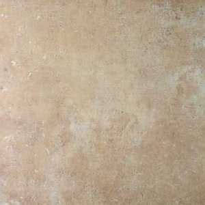 lamosa tile montana beige lamosa tile related keywords lamosa tile