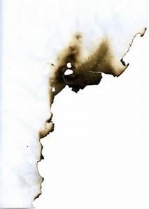 PSD Detail | burned paper | Official PSDs