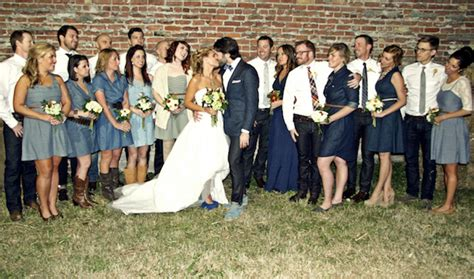 The Groom Wore Blue (jeans)  Levi Strauss. Indian Wedding Dresses Hd Images. Pink Wedding Dresses. Summer Wedding Dresses Bridesmaids. Rustic Wedding Dresses 2016. Tea Length Wedding Dresses Wirral. Wedding Dresses Blue And Green. Vintage Wedding Dresses Auckland. Off The Shoulder Wedding Dresses The Knot
