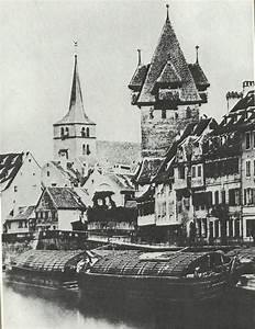 Le Garde Fou Strasbourg : strasbourg des vestiges du moyen ge trouv s sous les ~ Melissatoandfro.com Idées de Décoration