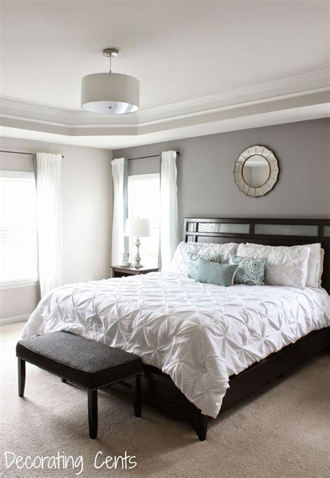 accent colors for gray best 25 gray accent walls ideas on accent