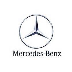 Location Longue Durée Mercedes : lld mercedes benz glc class trouvez votre location longue duree mercedes benz ~ Gottalentnigeria.com Avis de Voitures