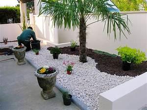 la galerie photos les jardins de bastide paysagiste With exceptional idee deco exterieur jardin 2 amenagement dun espace vert avec terrasse par le