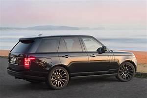Land Rover Vogue : 2018 toyota tundra for sale near me ~ Medecine-chirurgie-esthetiques.com Avis de Voitures