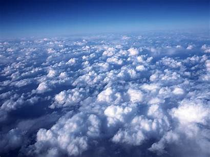 Clouds Cloud Desktop Wallpapers 4k Wallpapersafari Timeline