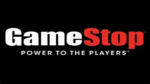 GameStop Makes Statement About Xbox One Policy Reversal