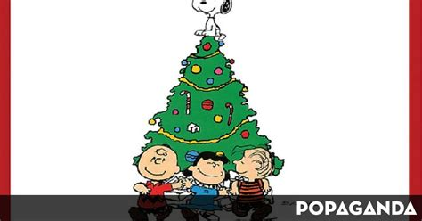 the vince guaraldi trio a charlie brown christmas vince guaraldi trio a charlie brown christmas