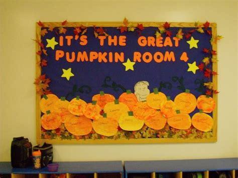 fall boards preschool preschool october bulletin board ideas images 884