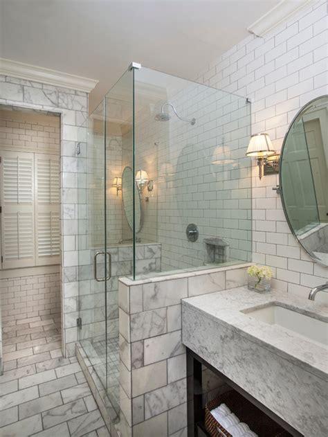Bathroom Tile Tips by Tips For Bathroom Wall Tiles Pickndecor