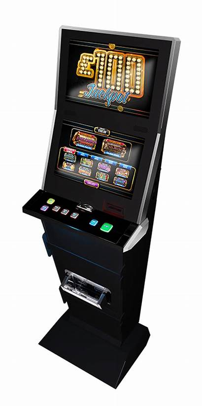 Street Casino Storm Gaming Digital Latest Machines