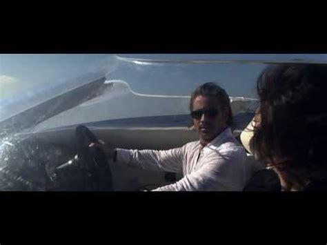 Miami Vice Boat Music by Miami Vice Havana Speedboat Trip Youtube