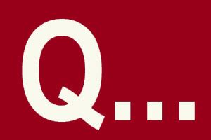 Girl Names Starting With The Letter Q