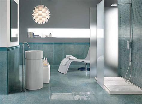 designer bathroom tiles the best uses for bathroom tile i ibathtileinternational