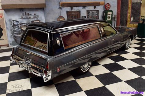 Chrysler Hearse by 1977 Chrysler Imperial Hearse Hearse For Sale