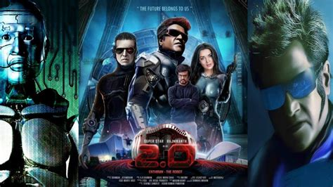 2.0 Movie Story, Cast With Honest Review
