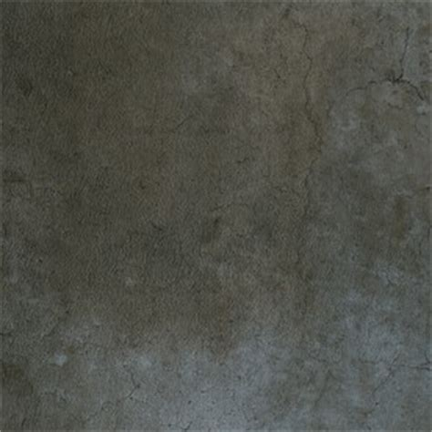 Armstrong Groutable Peel And Stick Tile by Armstrong Crescendo 12 In X 12 In Groutable Sandstone Peel