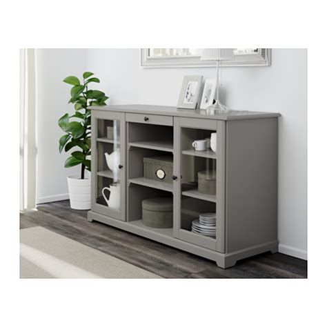 ikea liatorp desk grey liatorp sideboard grey 145x87 cm ikea