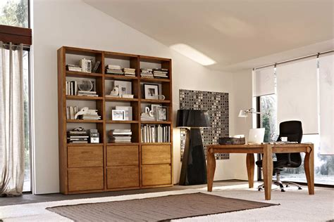 mobili soggiorno moderni economici soggiorni moderni