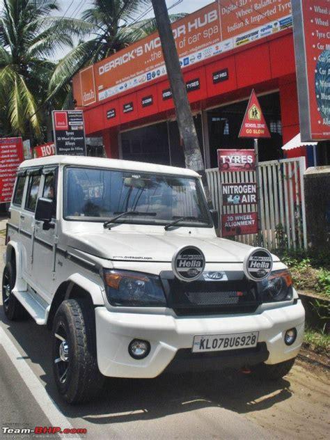 car modification  kerala oto news