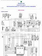 High quality images for wiring diagram for citroen xsara picasso hd wallpapers wiring diagram for citroen xsara picasso towbar cheapraybanclubmaster Image collections