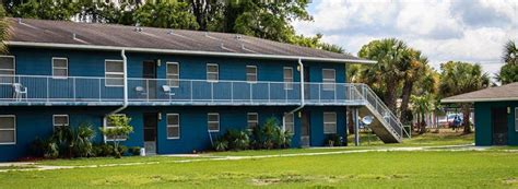 section 8 housing florida welcome to the lakeland housing authority website
