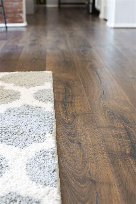 pergo flooring near me best 25 pergo laminate flooring ideas on pinterest laminate flooring laminate flooring near