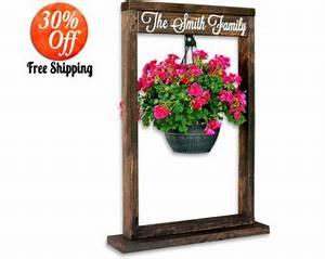Front porch decor outdoor decor outdoor planterstio