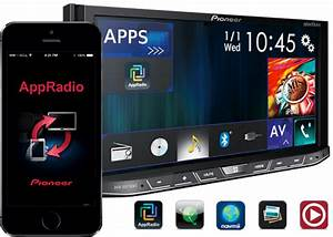 Application Compatible Mirrorlink : pioneer india avh x4790dvd enjoy your favorite track without worrying about directions ~ Medecine-chirurgie-esthetiques.com Avis de Voitures