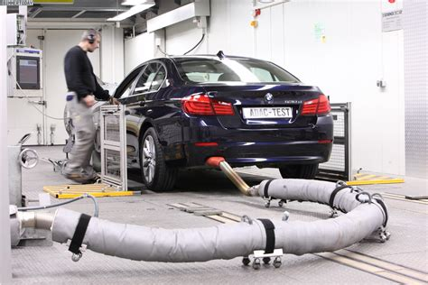 adac sammelklage diesel adac ecotest bmw diesel sehen bei stickoxid test gut aus