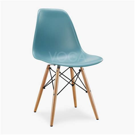 chaise charles eames dsw chaise dsw style eames chaises designers voga