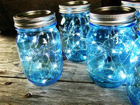 jar centerpiece 16 modern easy diy ideas