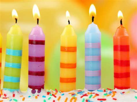 Idee Per Un Compleanno Indimenticabile by 7 Idee Per Feste Di Compleanno