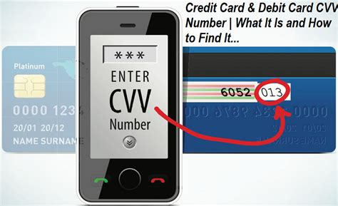 If you already do a lot of shopping at kohl's and are looking for additional ways to save on your purchases, the kohl's charge may be ideal. Credit Card & Debit Card CVV Number   What It Is and How to Find It