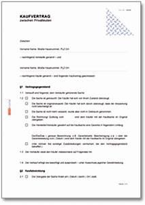 Kaufvertrag Küche Privat : dehoga shop kaufvertrag allgemein zwischen privatleuten online kaufen ~ A.2002-acura-tl-radio.info Haus und Dekorationen