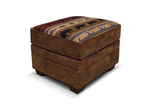 furniture ottomans furniture quality