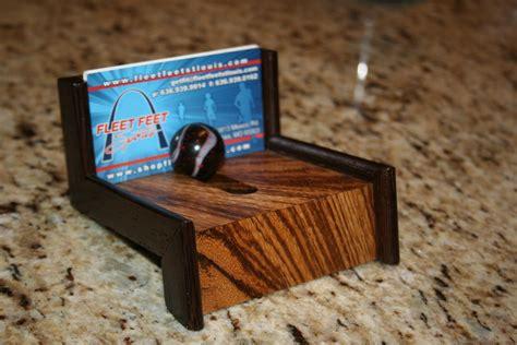 modern furniture dallas woodworking class  boston