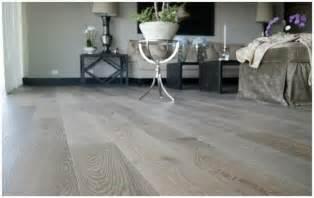 white washed hardwood floors flooring hardwood floors and floors