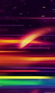 Blurry Lights Wallpapers Abstract Wallpapers Desktop ...