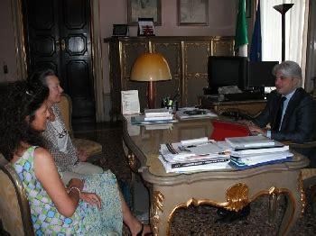 ufficio scolastico provinciale di mantova provincia di mantova le richieste presidente