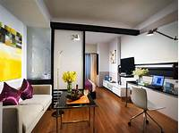 studio apartment design 22 Inspiring Tiny Studio Apartment Ideas For 2016