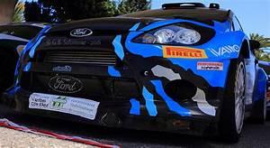 Ford Antibes : rallye antibes cote d azur 2016 salanon la spunta su feghali ~ Gottalentnigeria.com Avis de Voitures